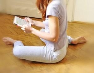 Z ülés, ülés-mentes testhelyzetek