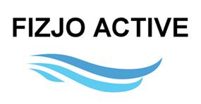 FIZJO ACTIVE6 - Dzienniczek mikcji