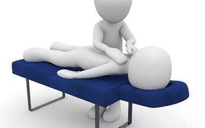 massage 1015568 1920 - BLOG