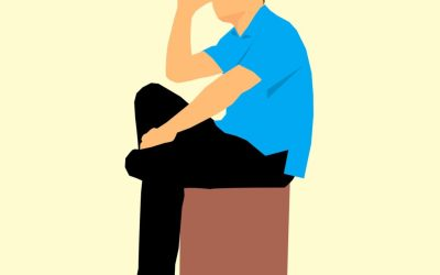 Mięśnie dna miednicy wczasie codziennych czynności