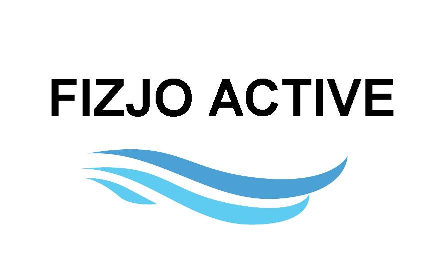FIZJO ACTIVE - Akcja motywacja