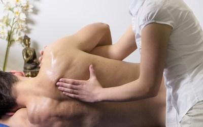 Jak rozpoznać dobrego fizjoterapeutę?