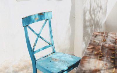 krzesło scaled -