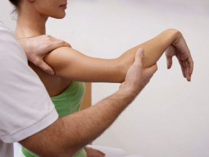 physiotherapycover600x450_600x450