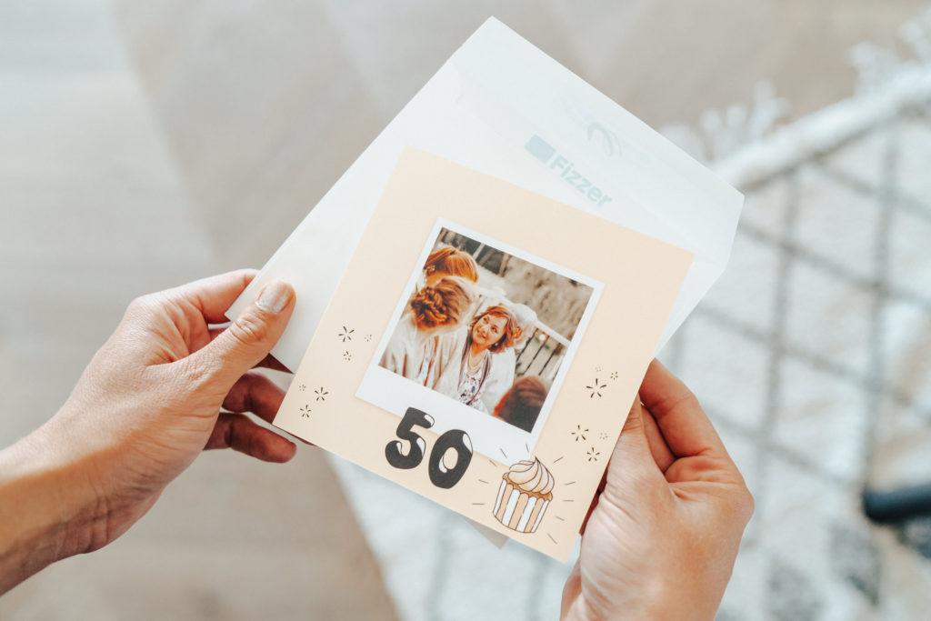 texte carte anniversaire decouvrez