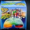 Rainbow Slinky_2