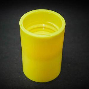 Vortex valve