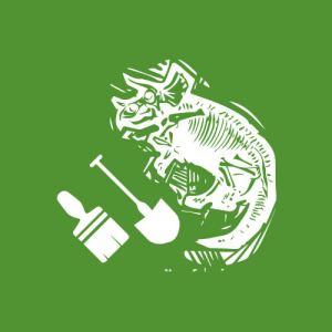 Dinosaurs & Fossil Science Kits