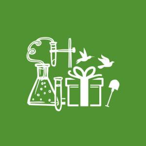 Science Toys, Games & Gifts