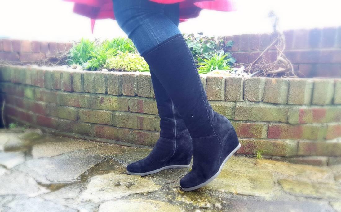 boots-jones-the-bootmaker