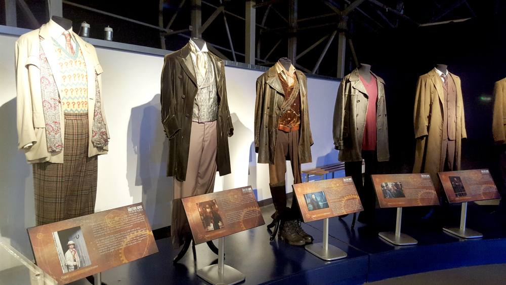 Dr-Who-Outfits