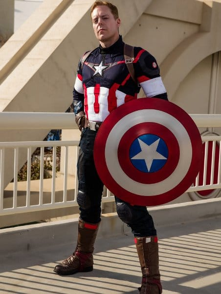 captain-america-cosplay