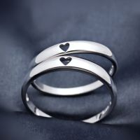 Promise Ring - 20 Best Ideas For Loyal Commitement