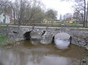 Vånsjö Bridge 3