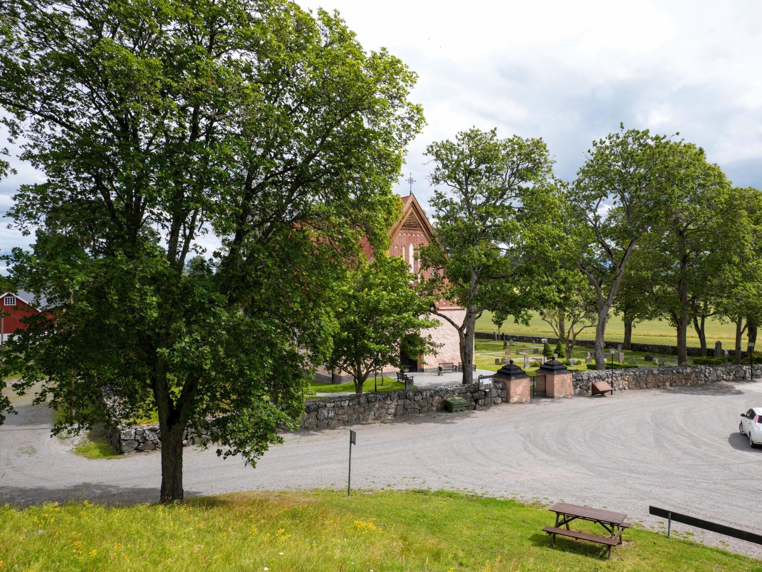 giresta kyrka2019juli07 6