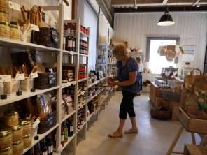 Landsberga gårdsbutik invigning--010618-54