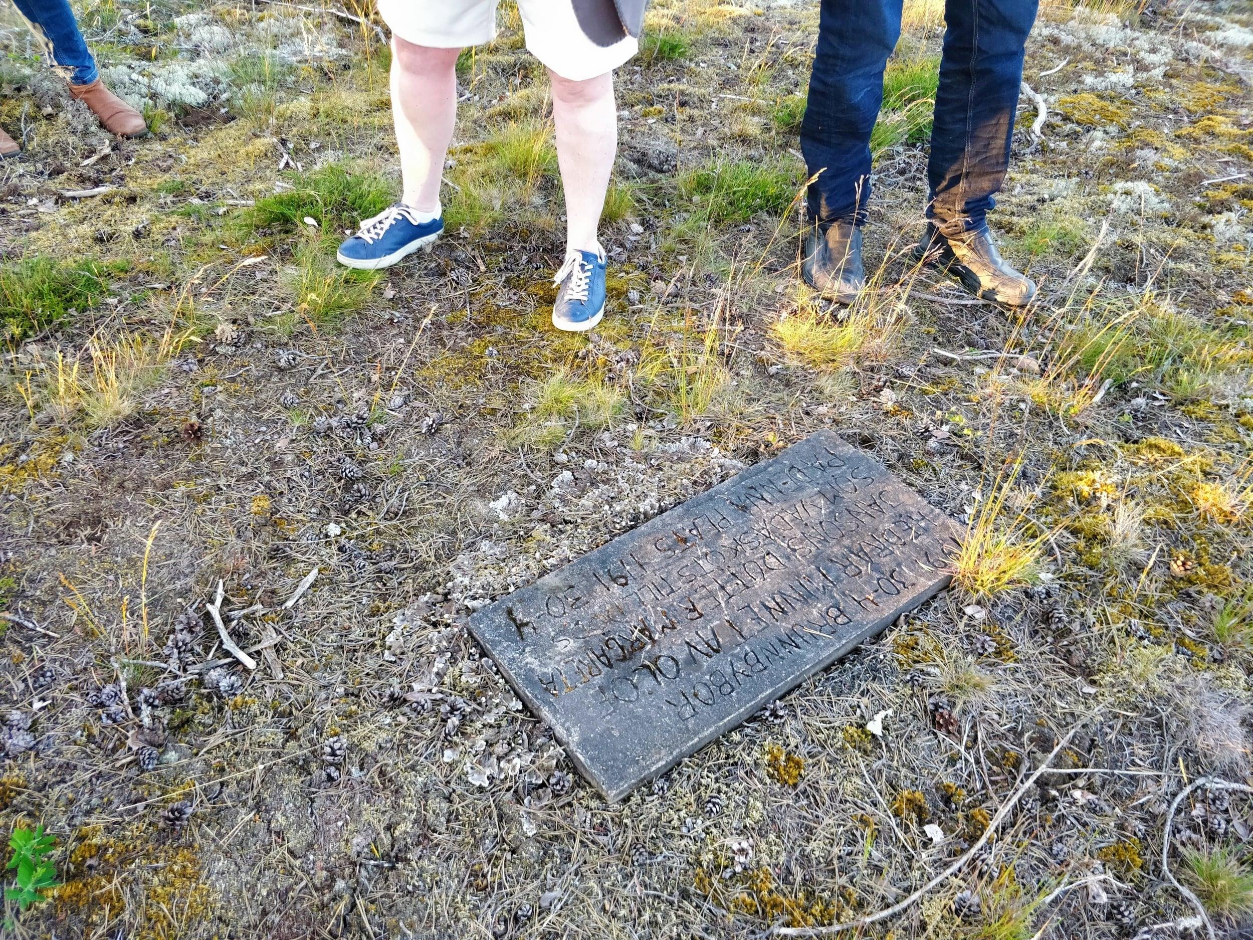memorial brunnby 2 1