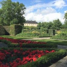 blomstergården (kopia)
