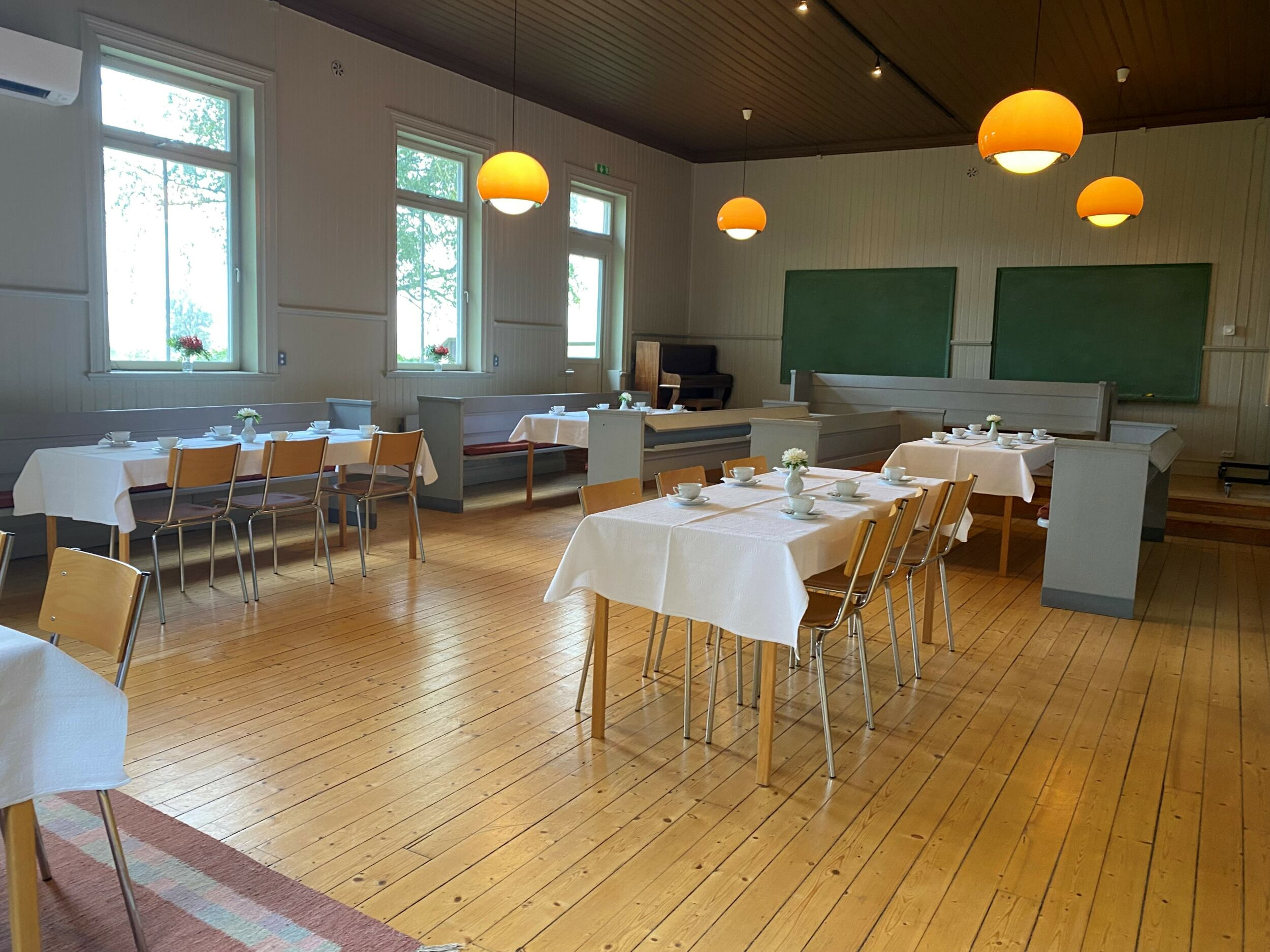 gamla kyrkskolan augusti interior 2