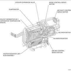 Mini Cooper Suspension Diagram Glow Stick Block Heater Location - Page 9 Toyota Fj Cruiser Forum