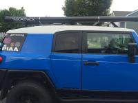 Fly Rod Case For Roof Rack - Best Roof 2018