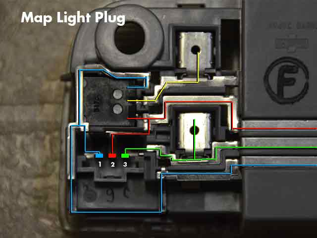 Honda Odyssey Wiring Diagram On Old Traffic Light Wiring Diagram