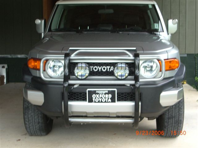 piaa fog lights wiring diagram a four way switch harness toyskids co ram brush guard skid plate and install pl5fb 520