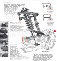 2011 toyota fj cruiser engine diagram wiring library 2011 toyota fj engine diagram [ 1147 x 1600 Pixel ]