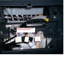 Wiring Diagram For Parrot Ck3100 Kenmore Water Softener Parts Library