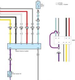 fj cruiser wiring schematic [ 1079 x 906 Pixel ]