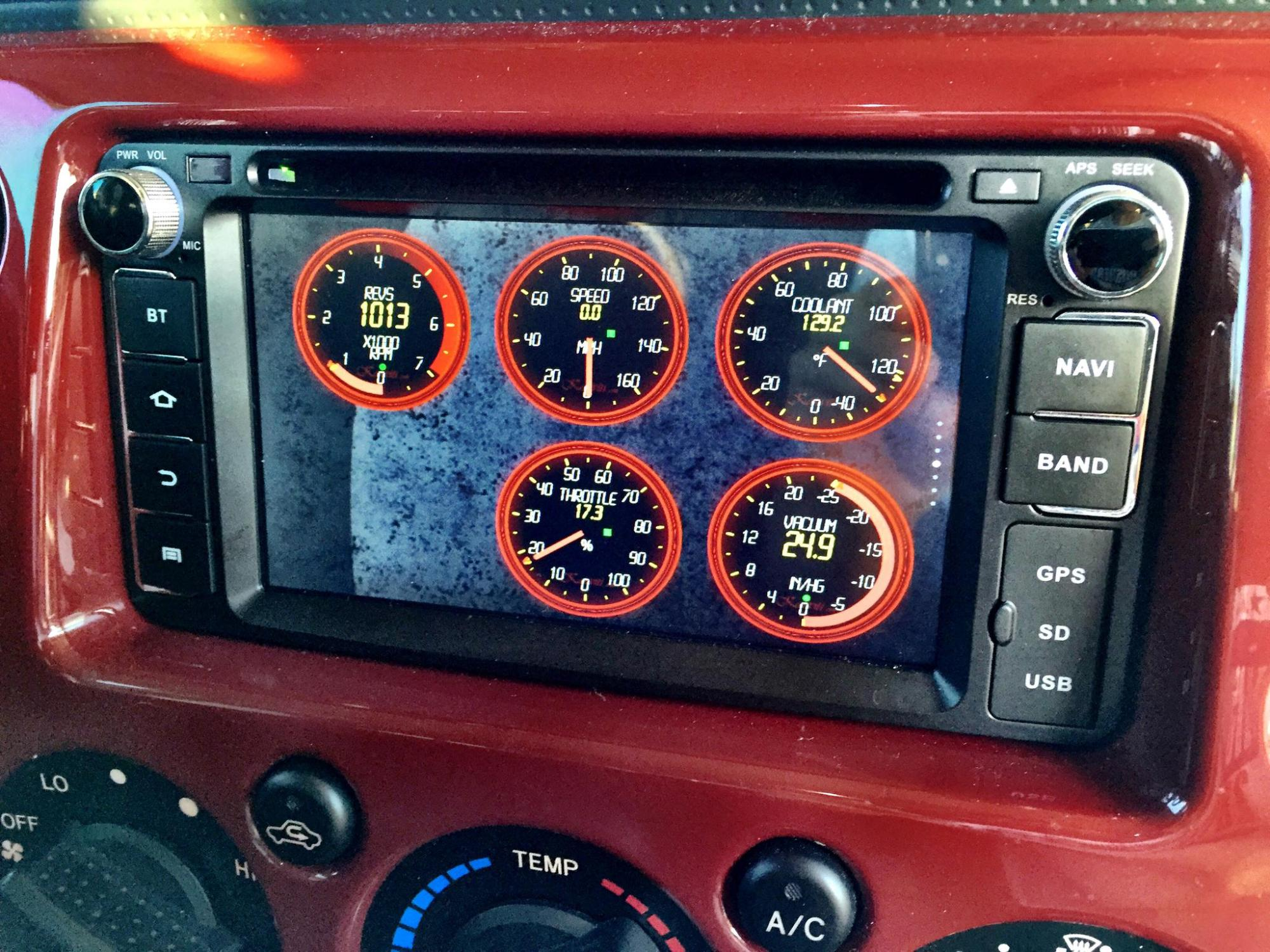 hight resolution of attached thumbnails fj cruiser stereo upgrade