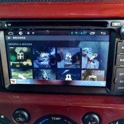 Land Cruiser Stereo Wiring Diagram Double Light Switch Uk Fj Upgrade / Android Head Unit Speaker Replacement - Toyota Forum
