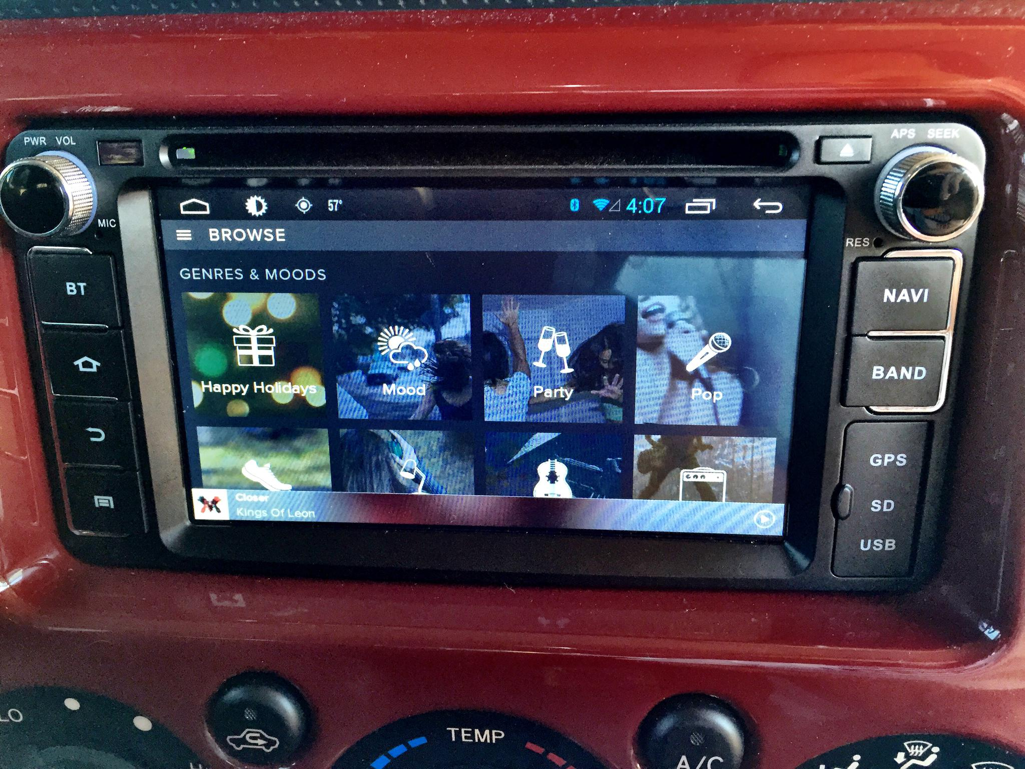 wiring diagram car stereo system viper alarm remote start fj cruiser upgrade / android head unit speaker replacement - toyota forum