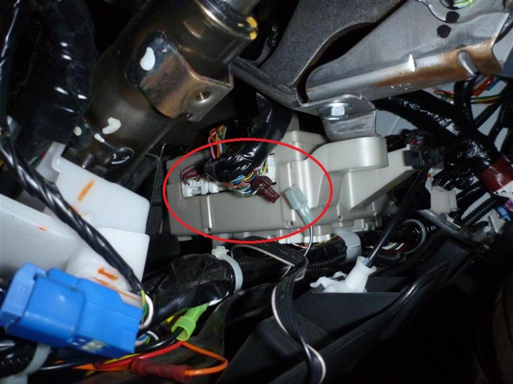 karr alarm 2040 wiring diagram fujitsu wrangler manual e books security system honda www jpkmotors comcar speaker location get free image about