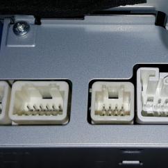 Toyota Head Unit Wiring Diagram 1999 Mitsubishi Mirage Radio Stereo For 14 Help Fj Cruiser Click Image Larger Version Name 20171123 140923 Jpg Views 4568 Size 260 5