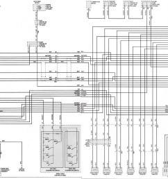 head unit stereo wiring diagram for 14 help toyota fj cruiser rh fjcruiserforums com a c condenser [ 2048 x 1301 Pixel ]