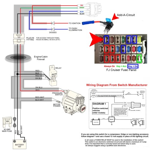 small resolution of arb wiring diagram arb wiring diagram arb ckma12 engine install