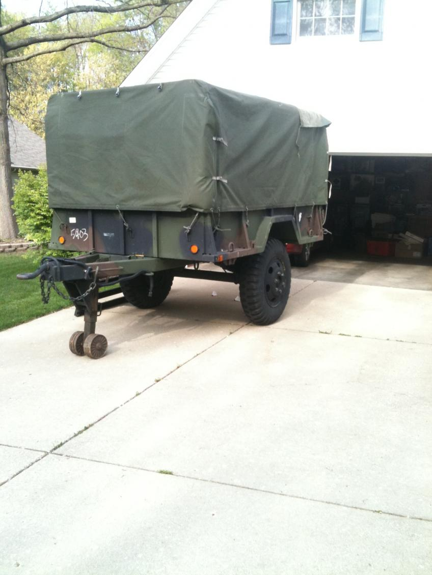 hight resolution of trailer schematic trailer tires on atv wiring