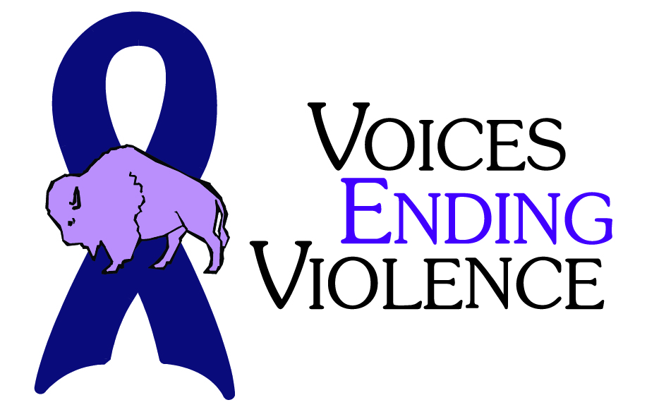 Voices Ending Violence Breakfast 2017