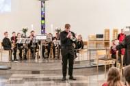 Alexander solist
