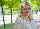 Armensk pige blev HF-student fra Fjerritslev Gymnasium mod alle odds