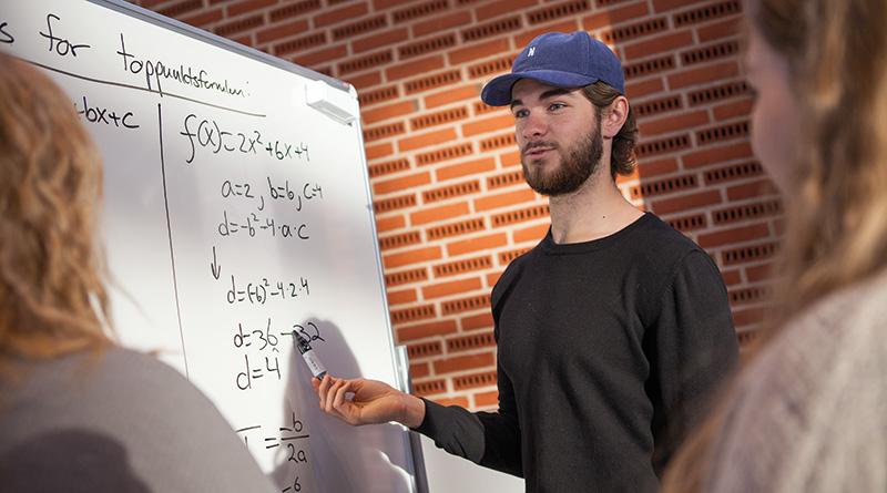 matematik-samfund-matematik