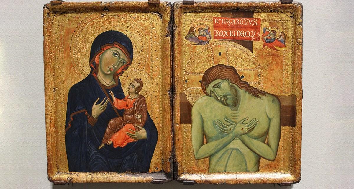Vindicación del Arte Cristiano