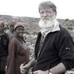Pedro Opeka: Haciendo efectivo el Evangelio
