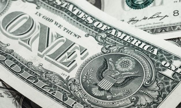 Sobre¿viven? con un dólar