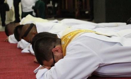 El celibato sacerdotal a examen
