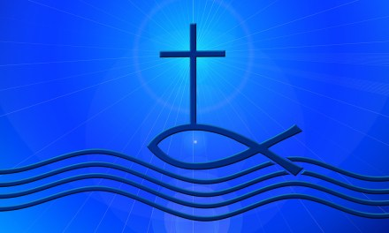 Sobre ser cristiano