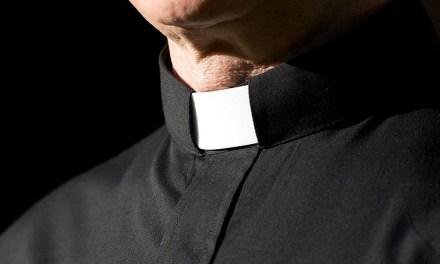 Sacerdocio y Matrimonio
