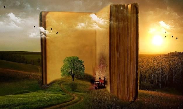 Sobre libros y hábitos