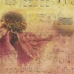 Tradición y música